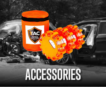 1TAC Tactical Accessories